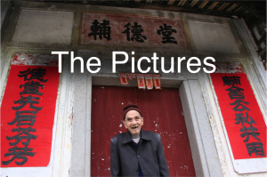 Budetang-The Pictures